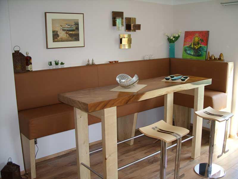 interiors wohninterior wohnraeume polstermoebel und