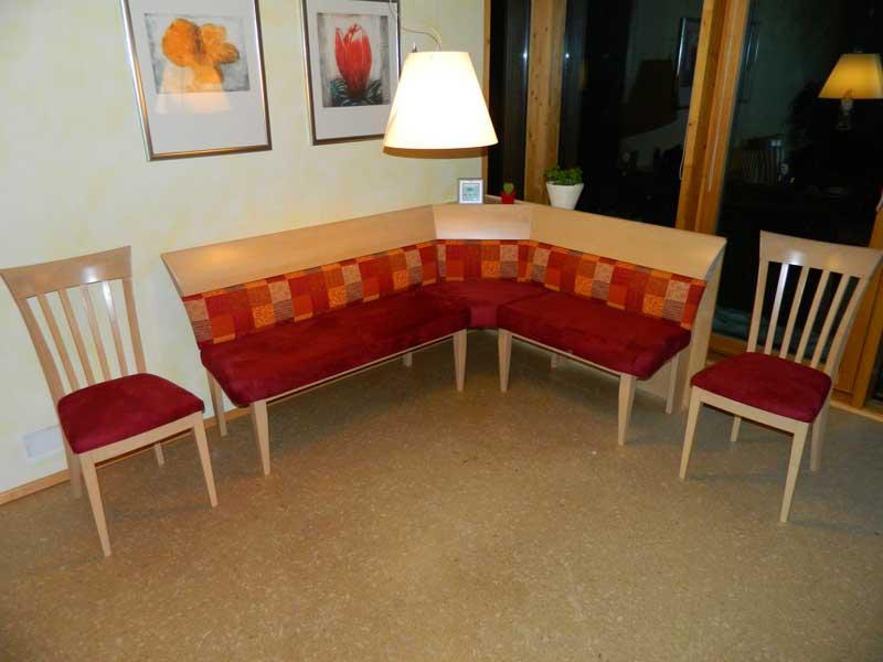 Z Interiors Wohninterior Mit Komfort Und Design