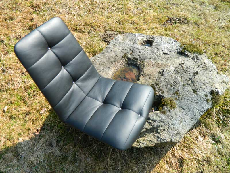 z interiors wohninterior wohnr ume polsterm bel und lederm bel. Black Bedroom Furniture Sets. Home Design Ideas