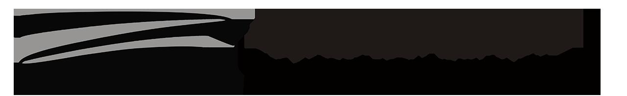 Z INTERIORs-Logo